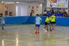futsal 2019-36