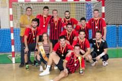 futsal 2019-54