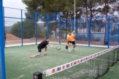 raqueta 2019 padel-3