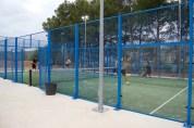 raqueta 2019 padel-4