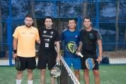 raqueta 2019 padel-5