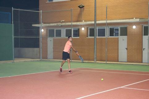 raqueta 2019 tenis-1