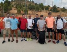 raqueta 2019 tenis-5