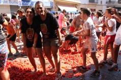 tomatina infantil 2019-19
