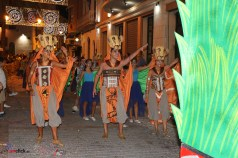 CABALGATA MUSICAS (25)