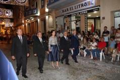 El Litro Cabalgata 2019-69