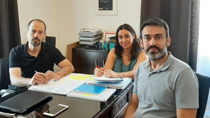 Macastre se cuestiona continuar en el Consorcio Valencia Interior