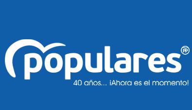 El Partido Popular urge al Gobierno de Buñol «a ponerse en marcha»
