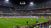 El Valencia CF rinde a un gran nivel y se confirma como un equipo a tener en cuenta