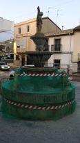 Fuentes Alborache 2