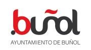 Nace la Agrupación Musical de Buñol por la Memoria Democrática