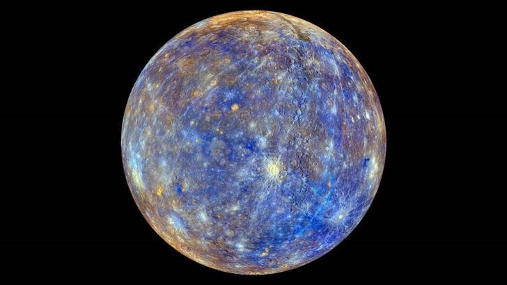 El Ateneo de Buñol organiza una observación astronómica este lunes