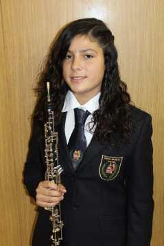 union musical yatova cecilia19-12