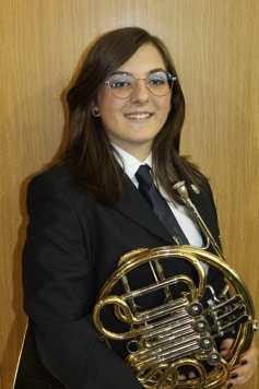 union musical yatova cecilia19-18