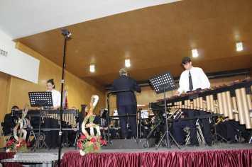union musical yatova cecilia19-19