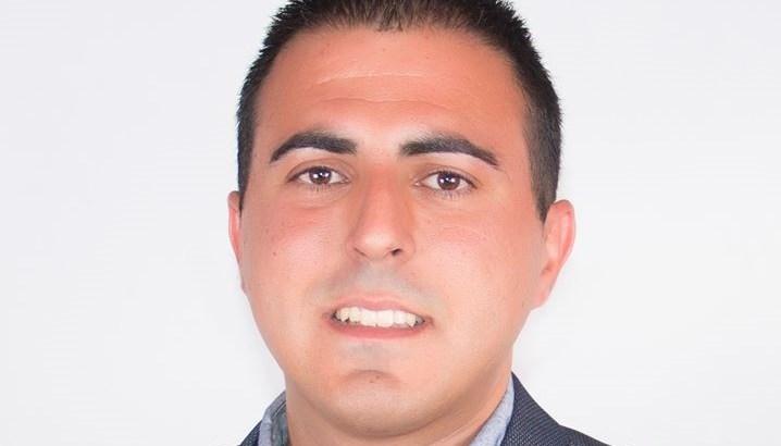 Manuel Sierra espera «altura política de la oposición en estos duros momentos»