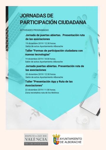PROGRAMA PARTICIPACIÓN_001