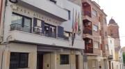 El Ayuntamiento de Alborache elabora un plan urbano de actuación municipal