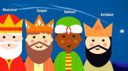 ¿Hubo un cuarto Rey Mago?