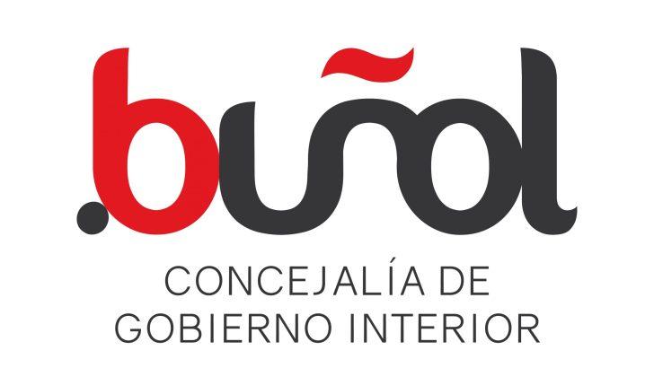 El Ayuntamiento de Buñol continúa con las pruebas selectivas para la contratación de un TAG y un Informático