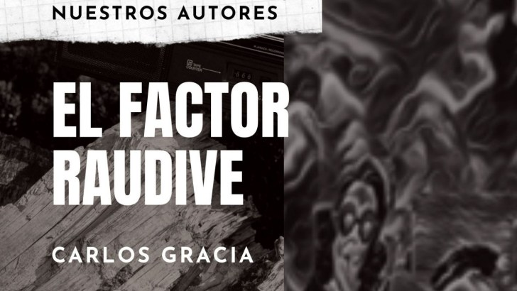 El ciclo «Nuestros Autores» regresa a la Biblioteca Municipal de Buñol
