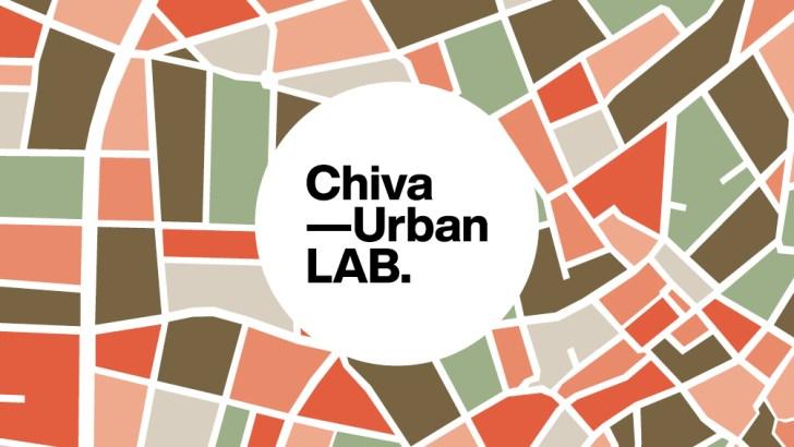 Se pone en marcha «Chiva Urban LAB, la nueva línea estratégica de desarrollo urbano y sostenibilidad