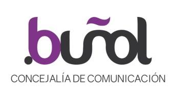 La Concejalía de Comunicación de Buñol confía en retomar cuanto antes los programas especiales que se estaban preparando sobre la Tomatina, la Bienal de Música y el CD Buñol