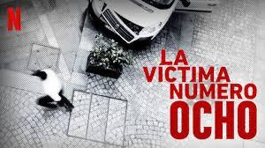 victima3