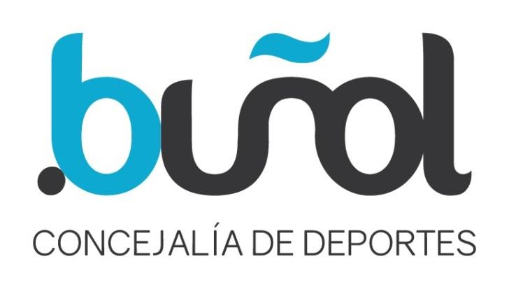 La Concejalía de Deportes del Ayuntamiento de Buñol comunica la suspensión del Campeonato de Verano de Fútbol Sala y las carreras populares locales