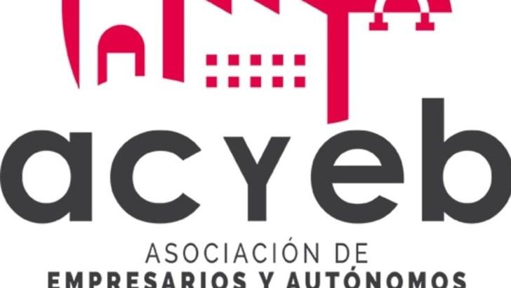 El Ayuntamiento de Buñol destinará 110.000€ en ayudas directas a comercios, autónomos y empresas