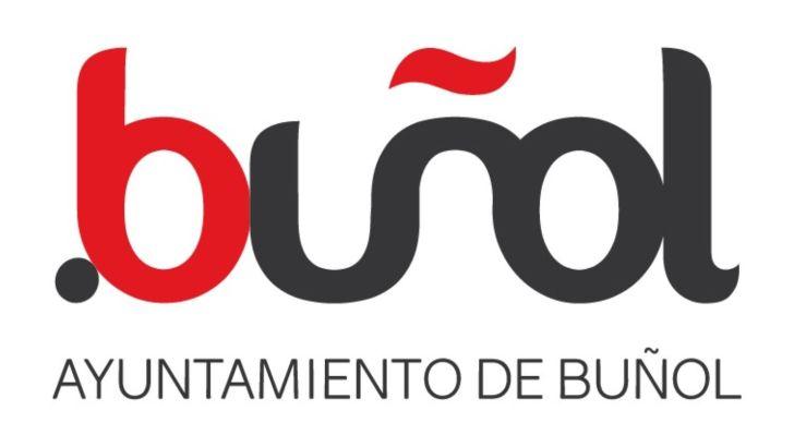 La Junta de Portavoces de Buñol aprueba ayudas para paliar la crisis provocada por el COVID-19 en la población