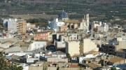 Los últimos datos en La Hoya de Buñol reflejan una menor incidencia del virus
