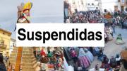Se suspenden definitivamente las Fallas en Macastre