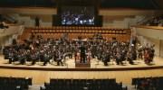 Las Bandas de Música reciben 1,3 millones de euros de ayuda de la Diputació