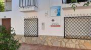 El Consultorio Médico de Macastre reabre este miércoles