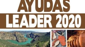Rurable abre el plazo para optar a nuevas ayudas europeas Leader en Requena-Utiel, La Hoya de Buñol y El Valle