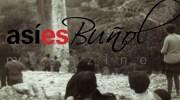 Editorial #asiesbuñol63
