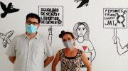 La Unidad de Prevención Comunitaria en Conductas adictivas de Chiva amplía su servicio