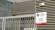 Funcionamiento del centro auxiliar de salud de Alborache