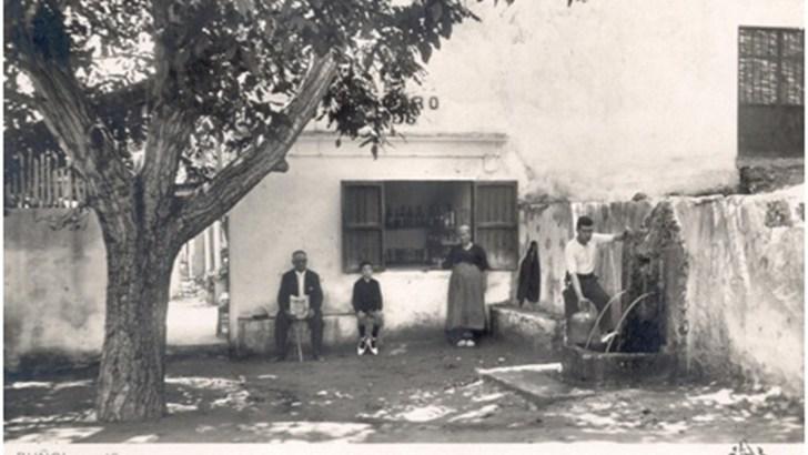 La Biblioteca Municipal de Buñol y la Concejalía de Cultura impulsan la creación de un archivo histórico de fotografía