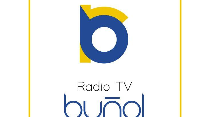 Radio Buñol TV anima a vecinos, asociaciones, partidos o entidades a colaborar en la emisora municipal