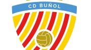 El CD Buñol presenta un nuevo escudo para el centenario