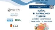 La Universidad de Otoño regresará a Buñol el próximo 23 de octubre