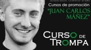 """La Sociedad Musical «La Artística» de Buñol organiza el Curso de Promoción """"Juan Carlos Máñez"""""""