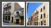«La Armónica» de Buñol celebra este domingo una jornada de puertas abiertas de su renovada Escuela de Música