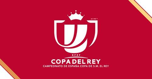 El CD Buñol se enfrentará al CD Benicarló en la final de la fase de clasificación de la Copa del Rey