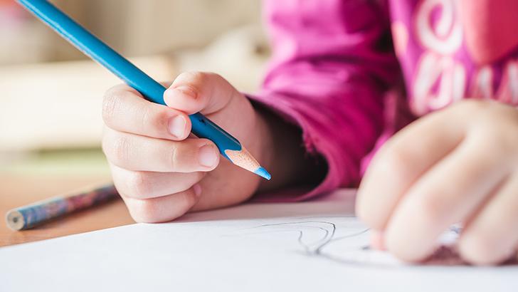 El Ayuntamiento de Buñol anuncia la apertura de becas de material escolar del curso 2019-2020 para educación infantil (de 0 a 6 años)