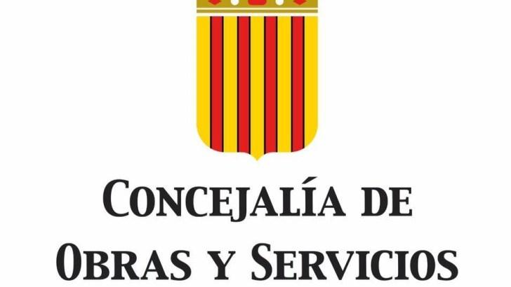 La Concejalía de Servicios Municipales de Buñol finaliza el protocolo antiCovid19 del Cementerio Municipal con motivo de Todos los Santos