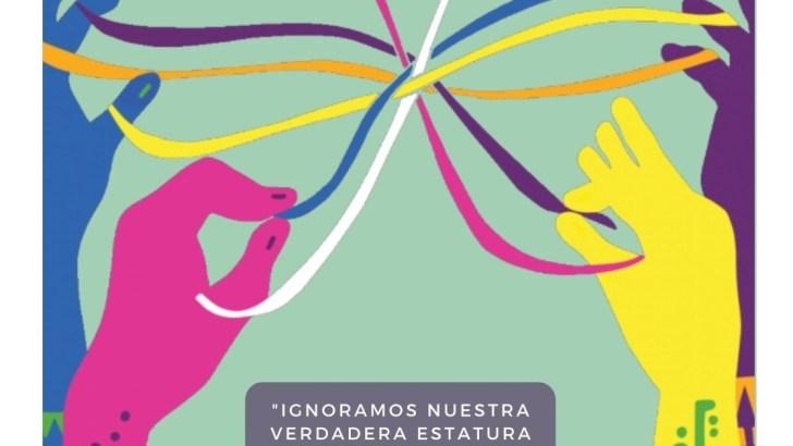 La concejalía de Igualdad de Buñol organiza un taller sobre el empoderamiento de la mujer este viernes