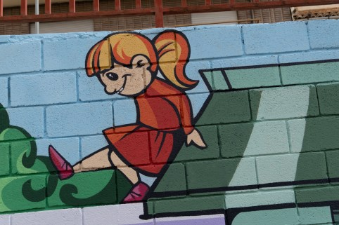 mural elige buñol_12